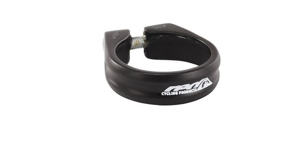 Red Cycling Products Sadelstolpsklämma Ø 34,9 mm svart